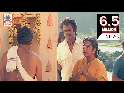 சின்ன தாயவள் - chinna thayaval song HD - Thalapathi