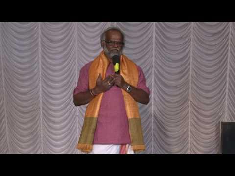 JEYA DIGITAL VIDEO வலுவிழந்தோரை தாங்குவோம் 2017 (Part - 2)