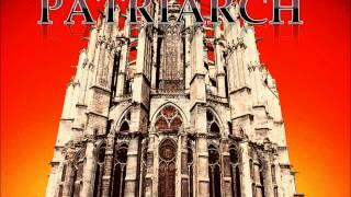 Patriarch – Not Fucking Dust LP [Raw Death Metal]
