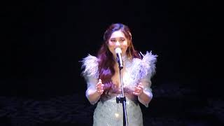 You Are My Sunshine [Braver Moira Concert 2019]
