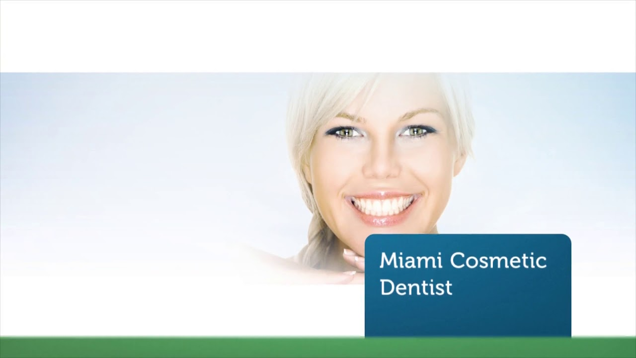 Florida Dental Care of Miller : Professional Cosmetic Dentist in Miami