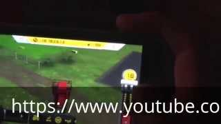 tips game farming simulator 14