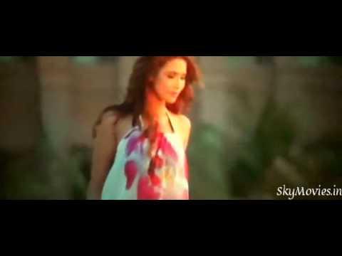 Dilliwaali Zaalim Girlfriend SCam 1 HD