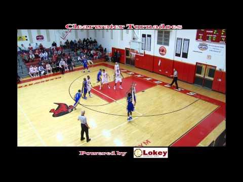 Clearwater High School Largo Game