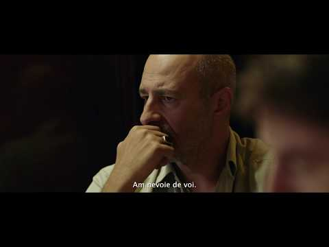 Dumnezeu să ne ierte | May God Save Us - Trailer