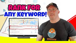 Local Seo  Rank for any Keyword in Google Maps Free and Easy Method