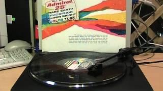 Chet Atkins - Salty Dog Rag