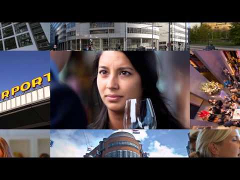 Promotiefilmpje VNO-NCW Den Haag