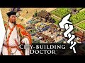 Emperor: Rise of the Middle Kingdom ► 10 Tips & Tricks Guide - [City-building Doctor #3]
