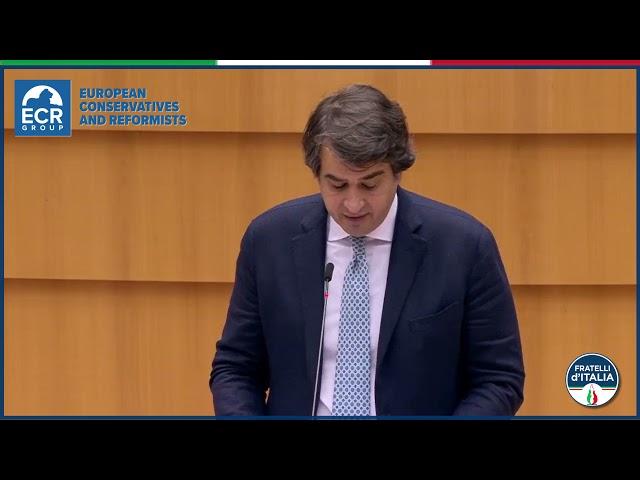 Esito dei negoziati tra l'Unione europea e il Regno Unito