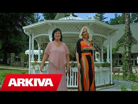 Irini Qirjako & Silva Gunbardhi - Kolazh dasme (Official Video HD)