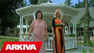 Irini Qirjako & Silva Gunbardhi - Kolazh dasme (Official Video HD)