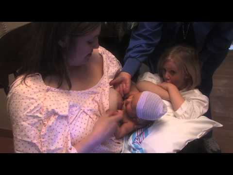 BREASTFEEDING PROBLEMS Plugged Ducts & Sore Breasts
