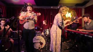 "Wild Child - ""The Tale of You & Me"" 