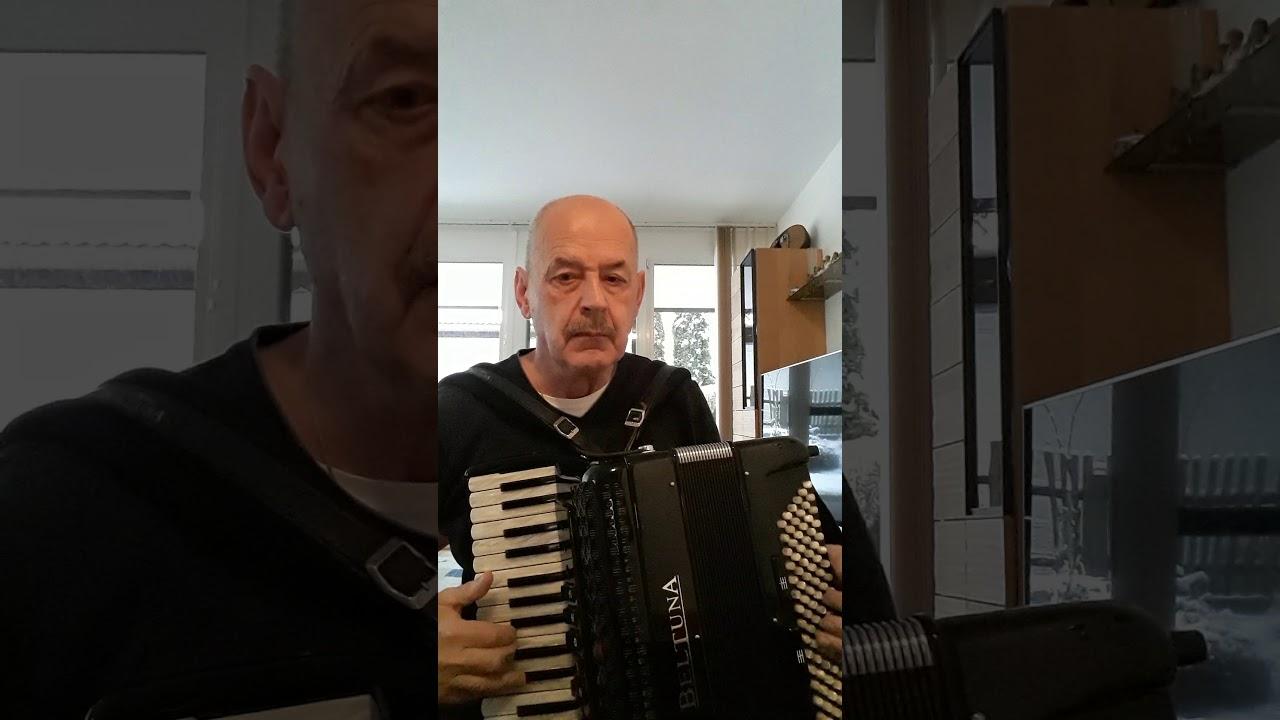 Dort Wo Unsere Heimat Ist Lied Von Slavko Avsenik Youtube
