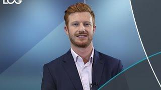 LCG TV - Week Ahead: Focus on Japan GDP, Oil & UK data