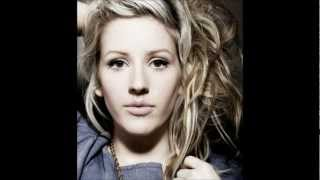 Ellie Goulding - Anything Could Happen MRH remix