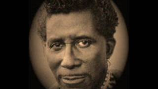 Watch Screamin Jay Hawkins I Put A Spell On You video