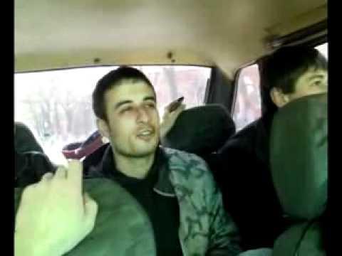 фото осетинские парни