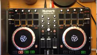 EPIC Big Room and Electro mix brought to you by DJ PSYCHED Tracklis...