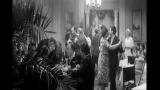 """Танец в ресторане (саундтрек из фильма """"Журавушка"""")"""