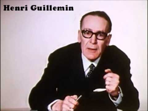 La commune de Paris  - Henri Guillemin