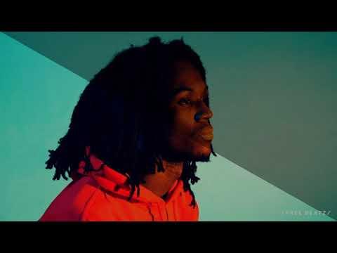 "Free Saba x Isaiah Rashad x Mick Jenkins Type Beat - ""Seven"""
