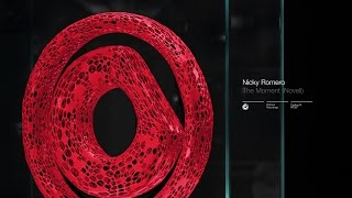 Nicky Romero - The Moment (Novell)