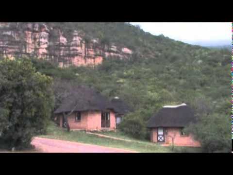 KZN Wildlife - South Africa Travel Channel 24