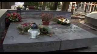 Repeat youtube video New Poland   Nowa Polska 2010  (Lektor)