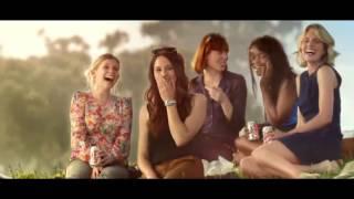 Diet Coke's Sexy 'Gardener' Ad Is a Viral Hit