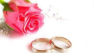 Что такое помолвка и как она происходит в современном мире?