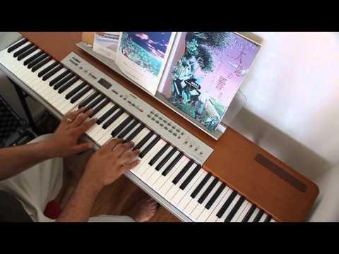 我恨我爱你 Wo Hen Wo Ai Ni - Piano feat. Jean Goh