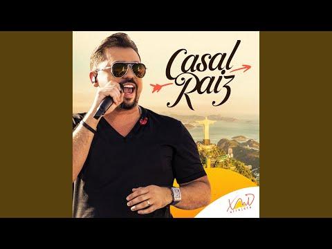 Casal Raiz (Ao Vivo)