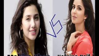 shocking transformation of bollywood actress