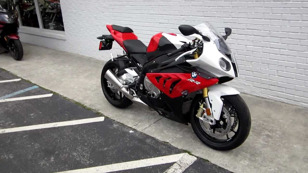Airbus Iphone Wallpaper Bmw S1000rr White Red