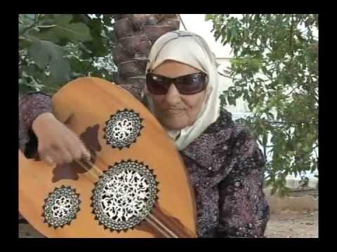 Nour al Amal: Palestinian musician and composer