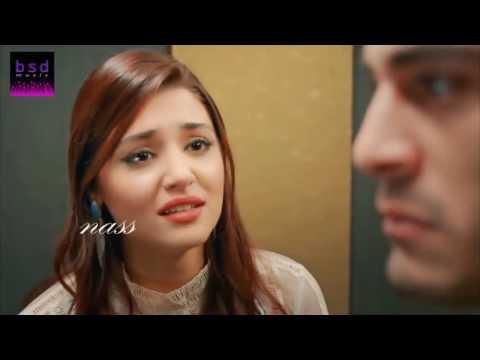 Gerua..Duniya bhula ke tumse mila hoon Arijit Singh | Hayat And Murat | |love song |