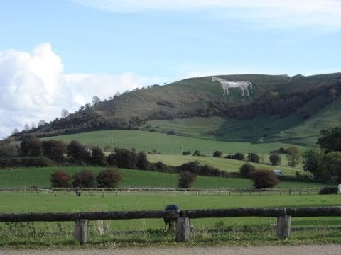 Places to see in ( Westbury - UK )