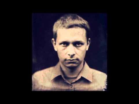 Arturas Bumšteinas - Shadow (of Shadows)