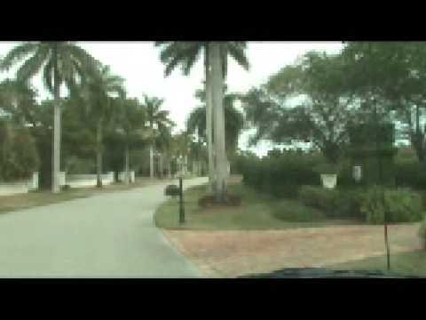 Coconut Grove Fl