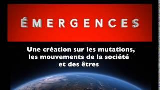 EMERGENCES La Guyane a Avignon