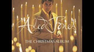 Aled Jones - Coventry Carol