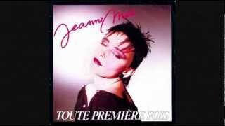 Jeanne Mas - Toute Première Fois (1984)