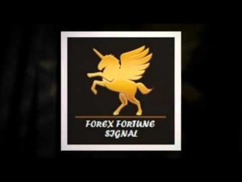 Forex signals with 90 accuracy