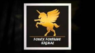 Forex Signal Provider With More Than 90% Accuracy