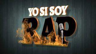 Video Atento A Mi 2 - Toxic Crow y Lapiz Conciente ( Clasico ) download MP3, 3GP, MP4, WEBM, AVI, FLV Agustus 2018