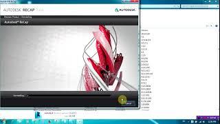 Gỡ sạch sẽ AutoCAD từ máy tính - Tự học AutoCAD