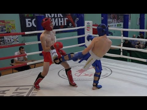 Дербилов Руслан (Находка) - Логинов Ярослав (Находка) юниоры 60 кг финал #1469