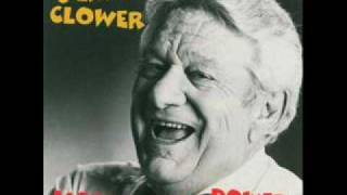 Jerry Clower - Bully Has Done Flung A Cravin
